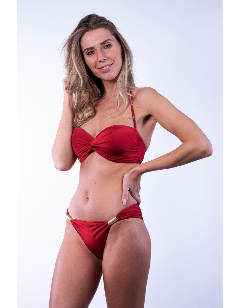 Lazul Lazul Cherry Bikini Venus
