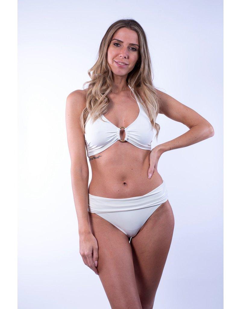 Calarena Romance Bikini Doute-Luna