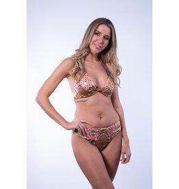 Calarena Calarena Incontournables Tresor Bikini Dea -BB