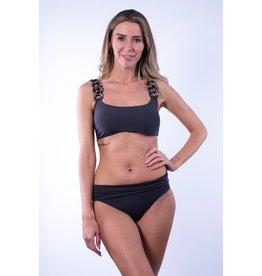 Calarena Calarena Cavallo Bikini Coquillage-Luna