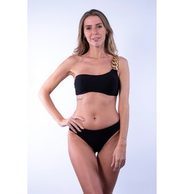 Calarena Calarena Cavallo Bikini Sabbia-007
