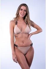 Calarena Calarena Cavallo Bikini Mare-Sole