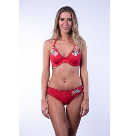 Raffaela d'Angelo Raffaela d'Angelo CR18 Bikini RGD03/D-SLD02