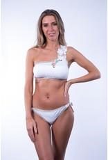 Raffaela d'Angelo Raffaela d'Angelo CR18 Bikini RGD202-SLD111