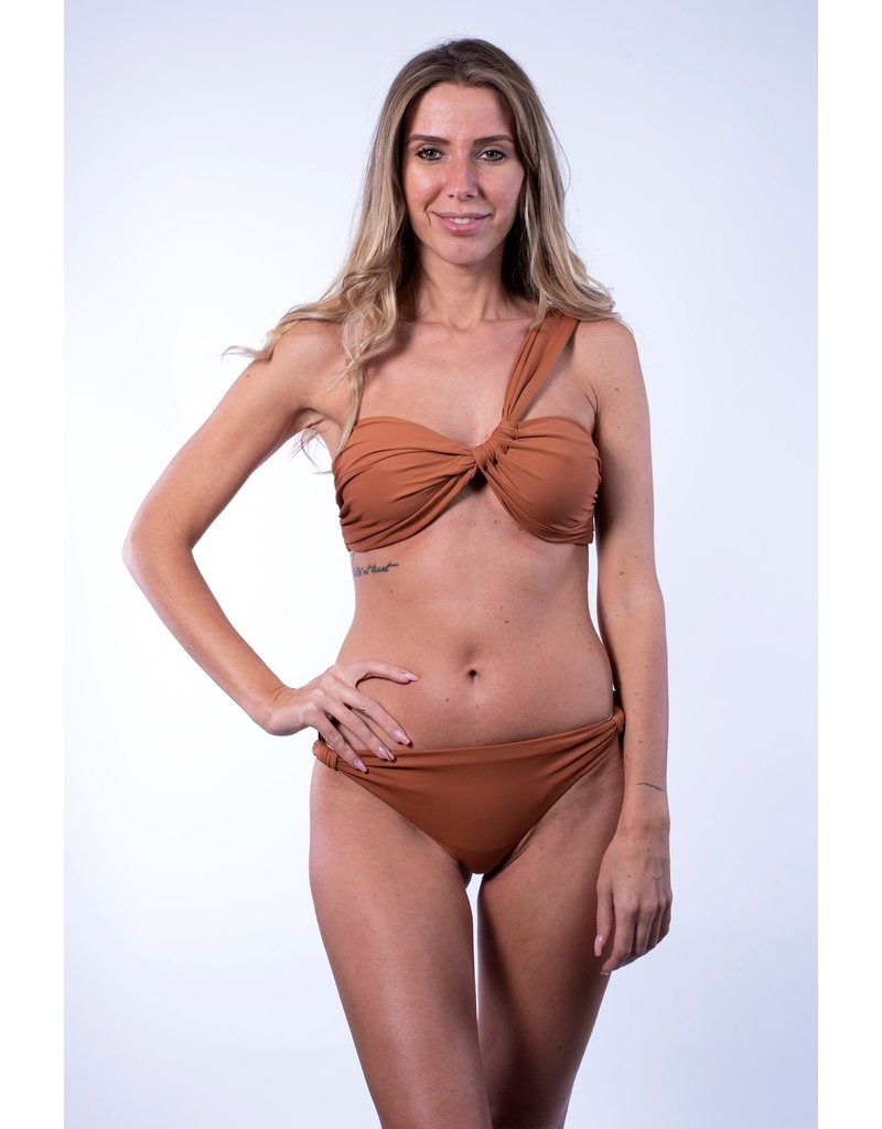 Calarena Calarena Festival Bikini Funny - Bocadero
