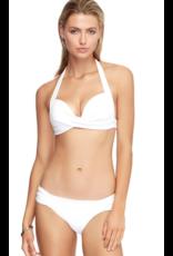 Jets Swimwear Jets Bikini J4984-3254