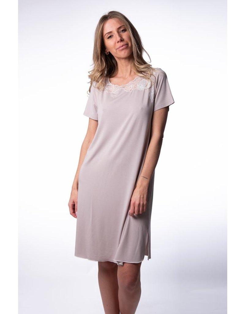 Annette Annette Evita nachthemd 2642