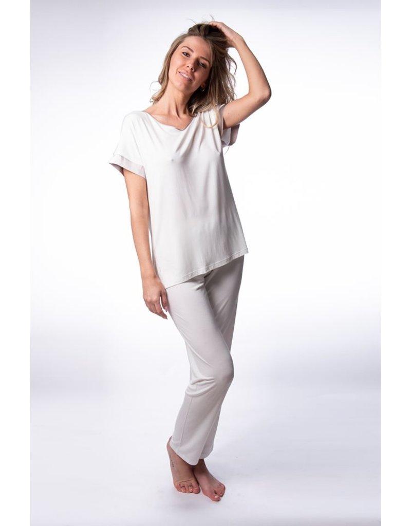 Annette Annette Evita Pyjama 2633P