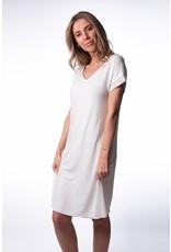 Annette Annette Evita nachthemd 2633C