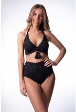 Raffaela d'Angelo Raffaela d'Angelo LT Bikini RGD03/SLD03