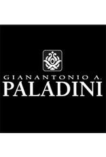 Paladini Design Argento string