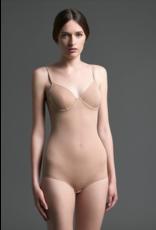 Paladini Paladini Design Zaffiro body