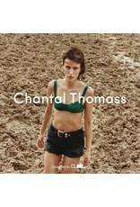 Chantal Thomass Chantal Thomass Encens 'Moi Bralette 00460