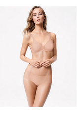 Wolford Wolford 3W slip 69809