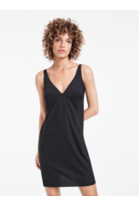 Wolford Wolford pure dress 52700