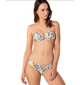 Lazul Lazul Chango Bikini Ronda-Viviana