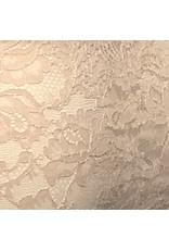 Paladini Paladini Couture Pizzo X11 string brazillian Pantelleria