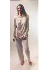 Annette Annette Margot Pyjama 2832