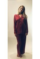 Cosabella Cosabella Bella pyjama Amore 9544