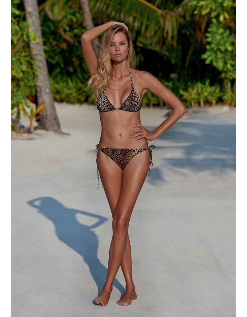 Melissa Odabash Melissa Odabash Cancun Bikini