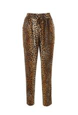 Melissa Odabash Melissa Odabash Jude Cheetah Trousers