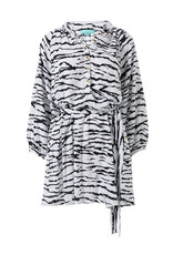Melissa Odabash Melissa Odabash Amy Tiger Dress