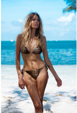 Melissa Odabash Melissa Odabash Miami Cheetah Bikini