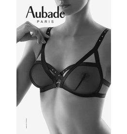 Aubade Aubade 'Boîte à Désir' Rencontre Anonyme BH bralette NW10