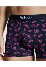 Aubade Aubade Men Boxer  Duo pack XB58T NESK