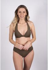 Calarena Calarena Incontournables Bikini  Dea+BB