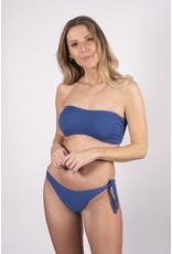 Calarena Calarena Incontournables Bikini Nina