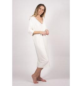 Calarena Calarena Incontournables Dress Rafaela