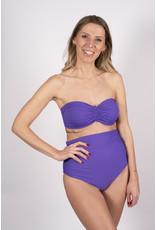 Calarena Calarena Incontournables  Bikini Gina-Moore
