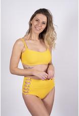 Calarena Calarena 'Escale en mer' Bikini cachete-secrete