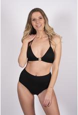 Calarena Calarena 'Abord de l'Arche' ' Bikini Leone-luna