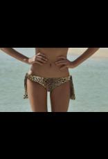 Melissa Odabash Melissa Odabash Santa Fe  Cheetah Bikini