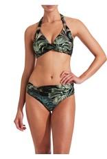 Jets Swimwear Jets Evoke Bikini J40242/3744 D/E