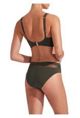Jets Swimwear Jets Conspire Bikini D-E J40223/J3730