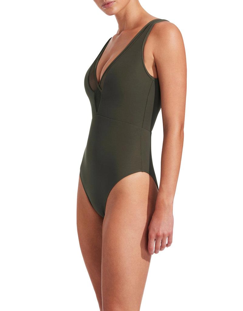Jets Swimwear Jets Conspire Badpak J10648