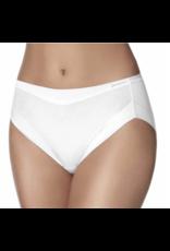 Janira Janira Cotton Invisible Slip Midi 1031862