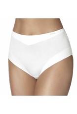 Janira Janira Cotton Invisible Slip Maxi 1031863