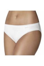 Janira Janira Cotton Invisible Slip Mini 1031860