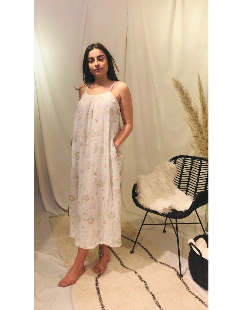 Dorélit Dorélit Elektra Dress