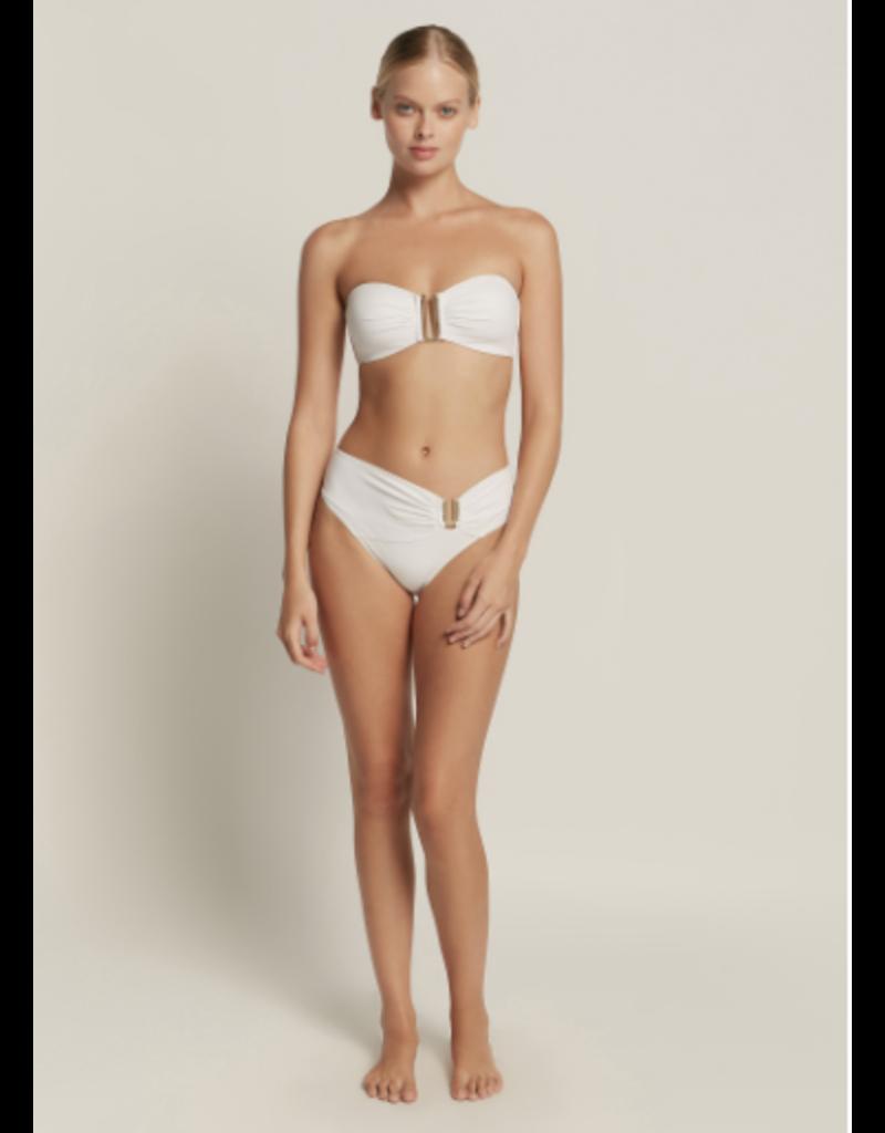 Jets Swimwear Jets Jetset Bikini bandeau 40256-3775