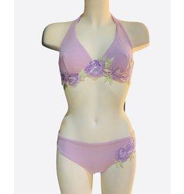 Raffaela d'Angelo Raffaela d'Angelo RO Lilac Bikini RGD03D/SLD02