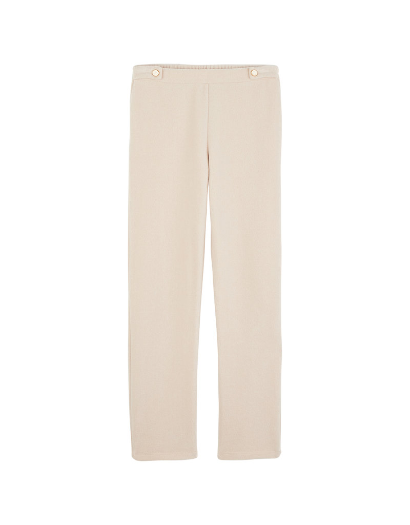 Laurence Tavernier Laurence Tavernier Loungewear pak 2121301/303