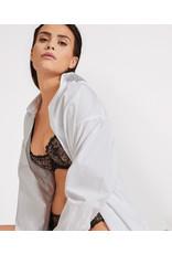 Aubade Aubade 'Miss Karl' Rubis BH UCF14