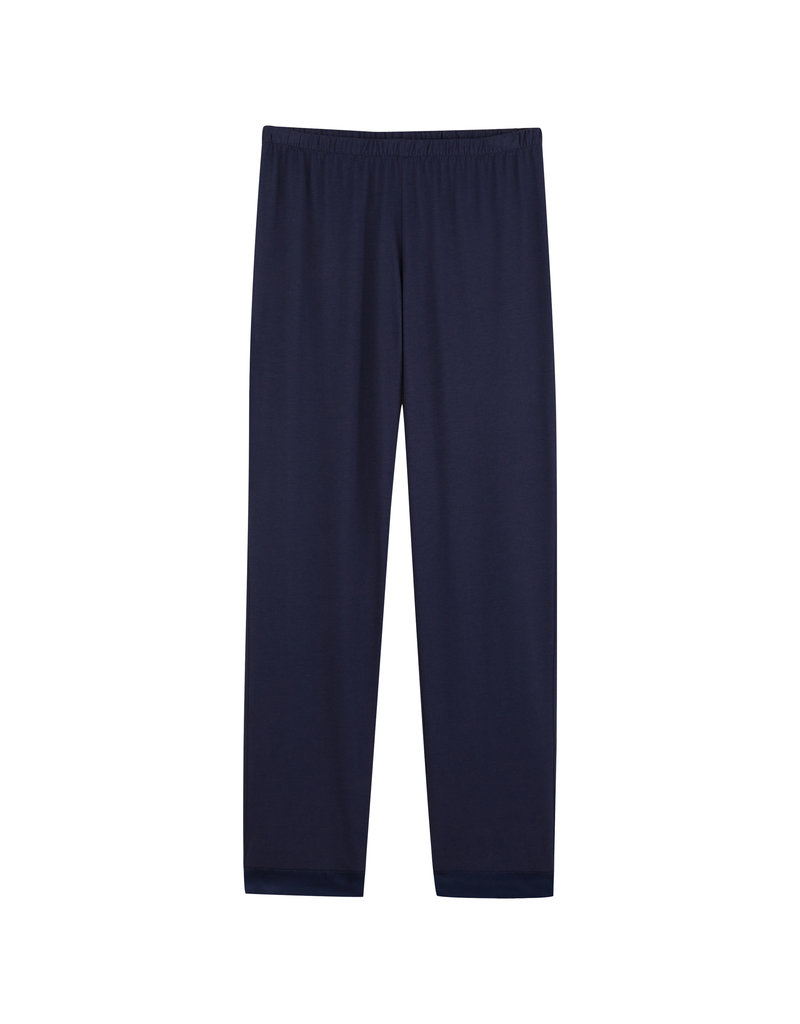 Laurence Tavernier Laurence Tavernier Pyjama B2121142
