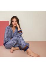 Laurence Tavernier Laurence Tavernier Pyjama 2121132