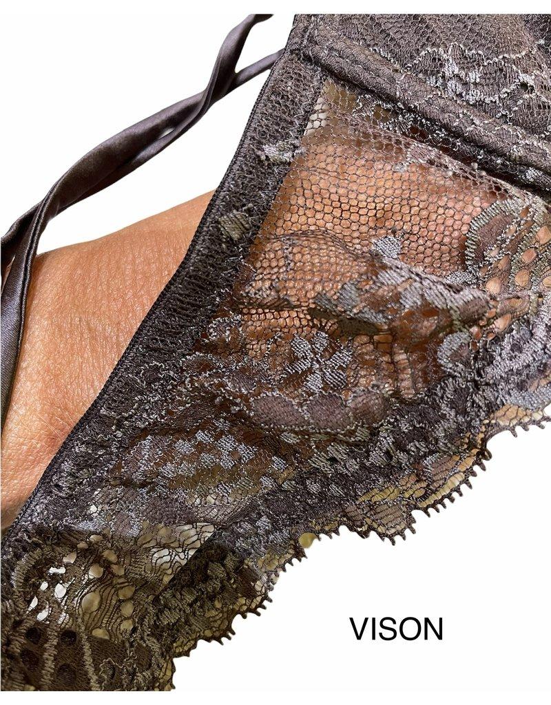 Paladini Paladini Couture Penny X14 ministring
